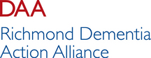 Richmond_daa_logo
