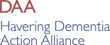 Havering_daa_logo