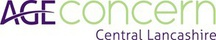 Age_concern_central_lancashire_colour_logo_jpeg_logo