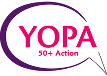 York_older_peoples_assembly_logo