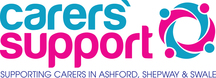Carers_support_logo_2013_medium