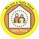 Safe_places_small