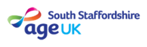 Age_uk_south_staffordshire_logo_logo