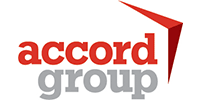 Accord-housing-association-ltd-logo_1__logo