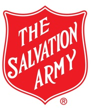 Salvation_army_logo_logo