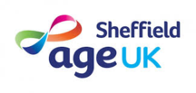 Age_uk_sheffield_logo