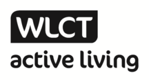Wlct_activeliving_logo_small_new_logo