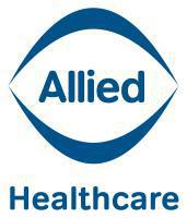 Allied-healthcare-300_logo