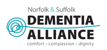 Norfolk_suffolk_logo
