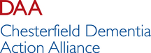 Chesterfield_daa_logo_logo
