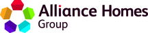 Alliance_homes_group_colour_logo
