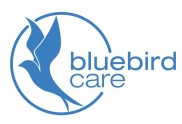 Bluebird_logo_-_small_logo