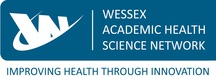 Wessex_ahsn_final_strap_edge_filled_logo