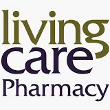 Living_care_pharmacy_logo