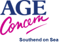Age_uk_southend_logo_logo