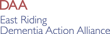 East_riding_daa_logo