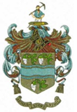 Darwen_town_council_logo