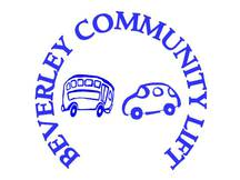 Beverley_community_lift_logo