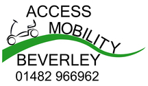 Best_logo_3a_access_mobility_3_logo