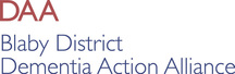 Blaby_district_daa_logo_medium
