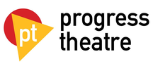 Progress_theatre_logo_logo