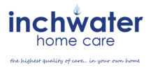 Inchwater_logo_-_3tier_-_blue_on_white_logo