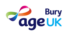 Age_uk_bury_logo_rgb_logo