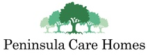 Peninsula_care_homes_logo_logo