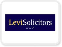 Levi-solicitors_logo