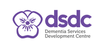 Dsdc_logo_purple_pansy_grey_text_logo