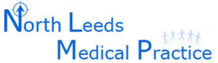 North_leeds_medical_practice_thumb
