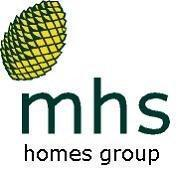 Mhs_homes_logo