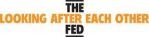 Fed_logo_jpeg_logo