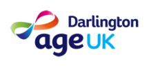 Age_uk_darlington_logo