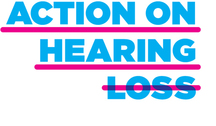 Action_on_hearing_loss_logo