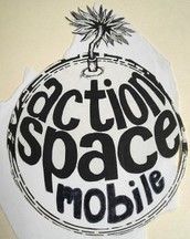 Actional_space_mobile_logo