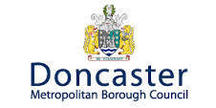 Adults_health_and_wellbeing_-_doncaster_metropolitan_borough_council_logo