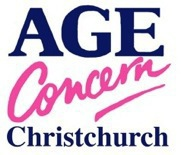 Age_concern_christchurch_logo