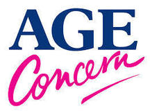 Age_concern_new_forest_logo