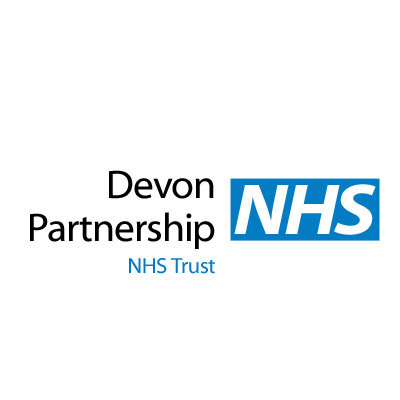 Devon-partnership-nhs-logo