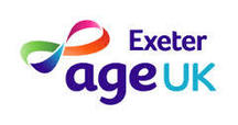 Age_uk_exeter_logo