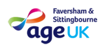 Age_uk_faversham_sittingbourne_logo_logo