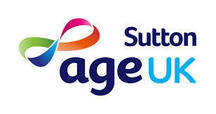 Age_uk_sutton_logo