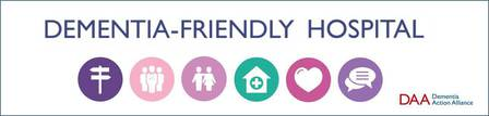 Dementia Friendly Hospitals Edited 3