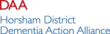 Horsham_district_logo