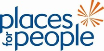 Placesforpeoplelogo_medium