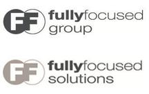 Fully_focused_solutions_logo