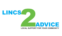 Lincs2advice_logo_high_res_logo