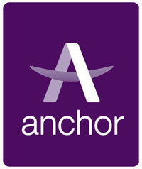 Anchor_logo_large