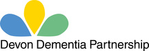 Devon_dementia_partnership_logo